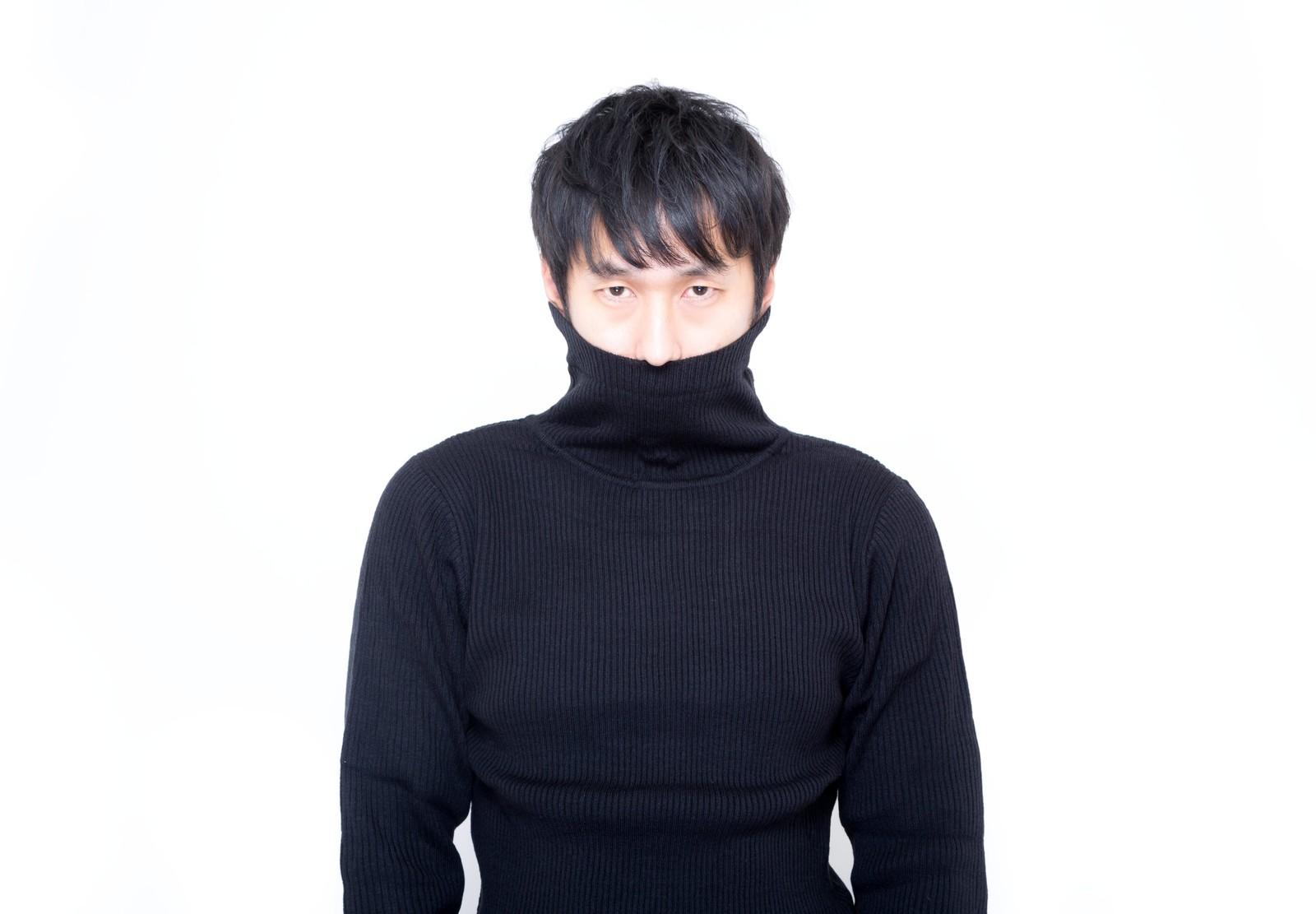 仙人さんXファミリー オフィスデイリーマインドセット19