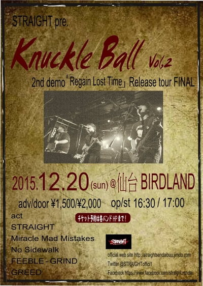 20151220_flyer