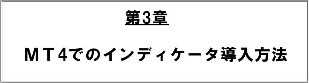 20160819222242.jpg