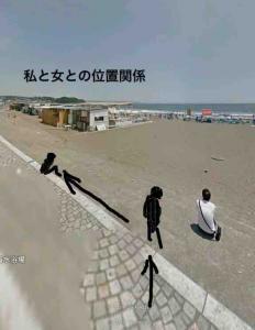 fc2blog_20160913192000acf.jpg