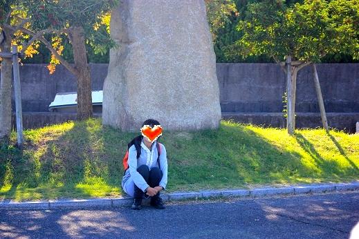 2015-10-11s15_01_58.jpg