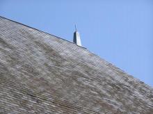 ドイツ教会?