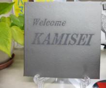 kamisei8