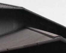 かわいい屋根4