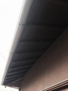 かわいい屋根5