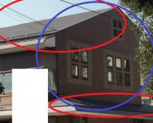 屋根価格3