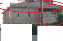 屋根価格5