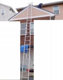 住宅調査2