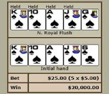 Aces-Faces20000royalflushwin.jpg