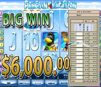 PenguinVacation6000win.jpg