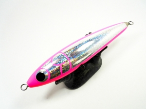 3 R-Pink 1