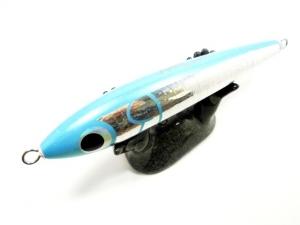 10 R-Sky Blue 2