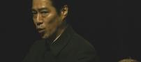 二発目の原子爆弾が長崎に投下されました