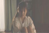 加奈子が来てから、また耐えられない日々が始まった