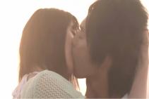 相場にキスする胡桃
