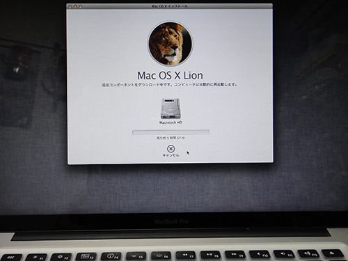 201512MacBook_fix-6.jpg
