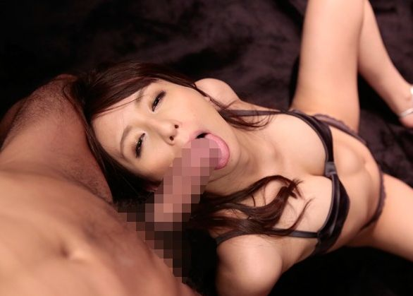 ジェシカの淫語プレイ・積極的な喰らいつきプレイ炸裂にアナタは完全K.O!希崎ジェシカ