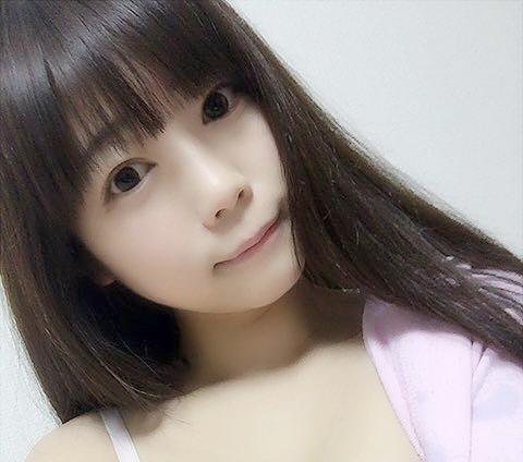 【Discovery 羽咲みはる】元渋谷系アイドルが衝撃のAVデビュー!たすたすアイドルが喘いでハメられる!!『エロ動画』