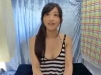 【動画】海で水着人妻ナンパ→旦那裏切る中出し了承(*゚∀゚)=3 ムッハー