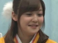 【MM号】だいしゅきホールドで同級生に抱きつきアヘアヘ喘ぐ袴姿の女子大生