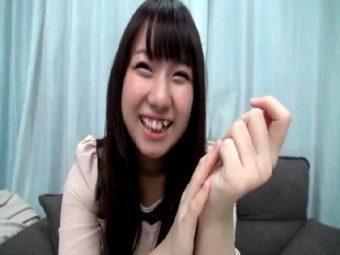 マジックミラー号/北海道で見つけた美少女のゆいさん(20歳)をエッチな展開にもっていきセックスする