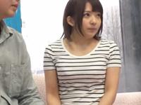 【動画】ガチ美少女がMM号で童貞チンポ筆下ろし!(*゚∀゚)=3 ムッハー
