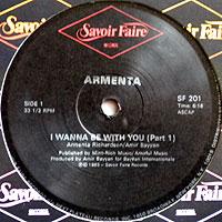 Armenta-Iwanna(US)200.jpg