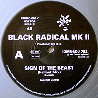 BlackRadical-Sign200.jpg