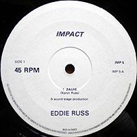 EddieRuss-Zau200_20151127195351201.jpg