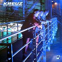 Kreuz-New(LP)200.jpg