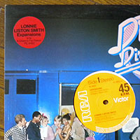 LonnieListon-Ex(RCA)200(WS).jpg