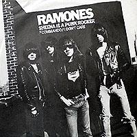 Ramones-Sheena200.jpg