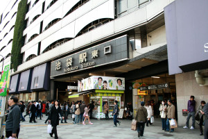 blog_import_572d653647471.jpg