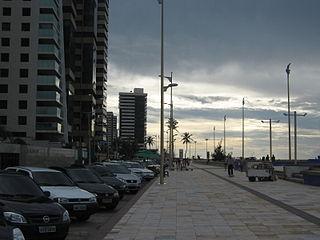 320px-Iracema_Beach,_Fortaleza,_Brazil_3