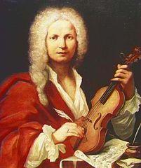 201px-Vivaldi.jpg