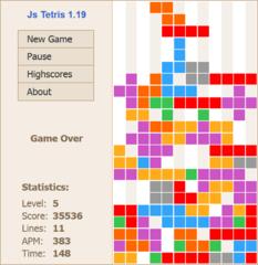 233px-TetrisJS-GameOver.png