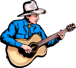 267px-Country_Music_JNET_COUNTRY_LOGO.png