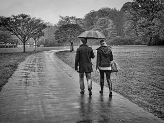 320px-A_walk_in_the_rain.jpg