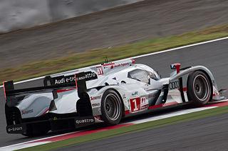 320px-Audi_R18_e-tron_quattro_rear_2012_WEC_Fuji_FP1.jpg