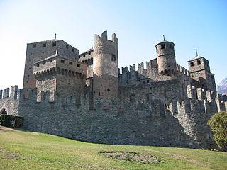 320px-Castello.jpg