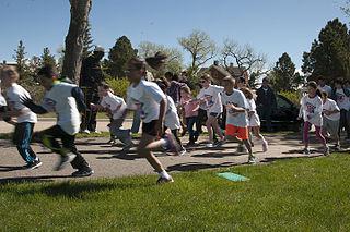 320px-Kids_run_Kids_Run_150516-F-BR137-031.jpg