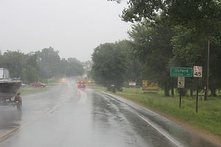 320px-Oxford_Wisconsin_Sign_in_heavy_rain_WIS82.jpg