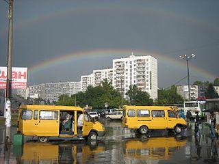 320px-Rainbow_Zelenograd.jpg