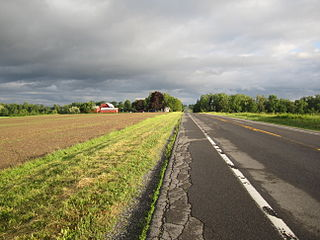 320px-View_down_country_road_in_May.jpg