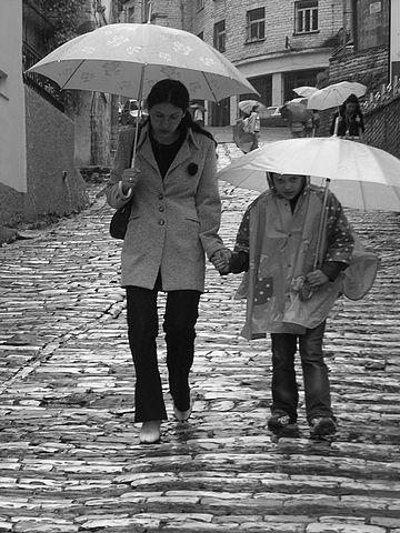 360px-Albania_rainy_day.jpg