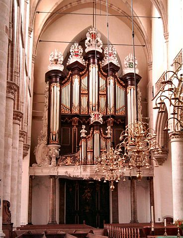 368px-Dordrecht_Grote_Kerk_orgel.jpg