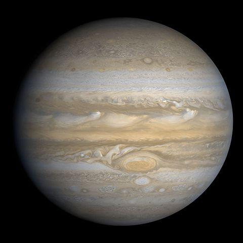 480px-Voyager_1_Image_of_Jupiter.jpg