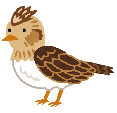 bird_hibari.png