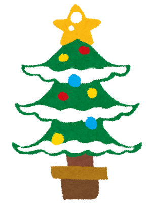 christmas_tree.png
