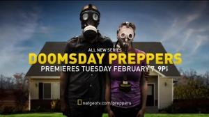 doomsday-preppers.jpg